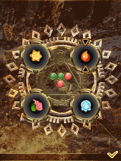 Download free game for mobile phone: The Magic Circle - download mobile games for free.