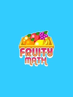 Fruit Math