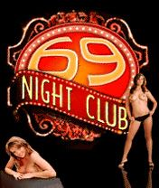Night Club 69