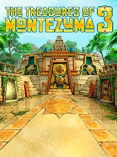 the treasures of montezuma 3 free download full version apk
