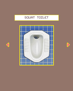 Download free mobile game: WII Sports (Toilet Training: We aim to Pee) - download free games for mobile phone.