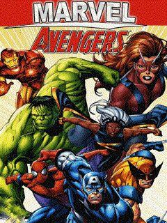 avengers theme ringtone free download