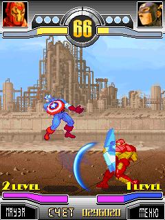 Marvel Avengers Spiele Kostenlos