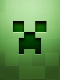 Minecraft 3 Hd Descargar Gratis El Juego Oficio 3 Hd El Juego Java