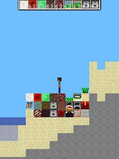 Minecraft HD Download Handwerk HD Auf Das Handy Kostenlos Java - Minecraft kostenlos spielen und herunterladen