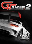 Download free mobile game: GT Racing 2: The real car experience - download free games for mobile phone