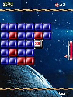 Jumping ball games free download