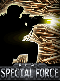 Real Special Force