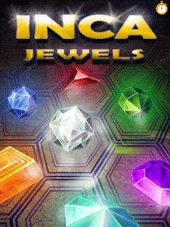 Inca Jewels