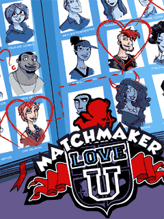 matchmaker game download