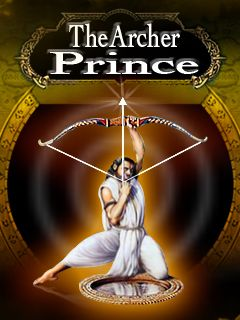 The Archer Prince