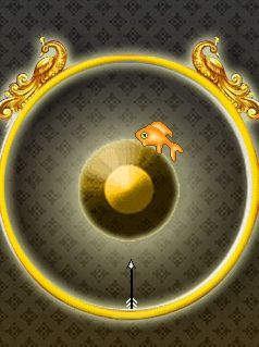 Download free game for mobile phone: The Archer Prince - download mobile games for free.