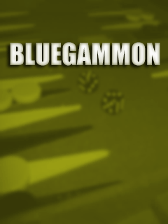 Bluegammon