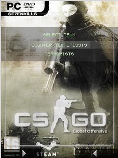 Download free mobile game: Counter-Strike: Global Offensive (CS:GO) - download free games for mobile phone.