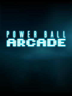Power Ball: Arcade