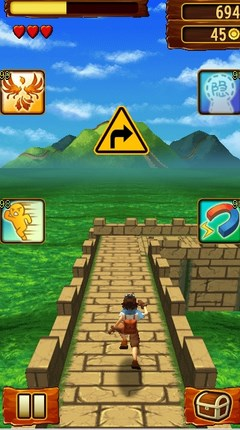 Kingdoms & lords java game for mobile. Kingdoms & lords free.