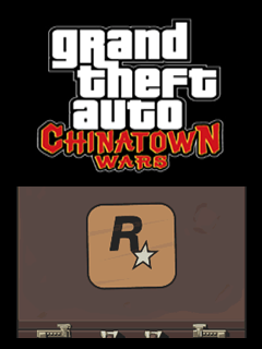 grand theft auto chinatown wars download