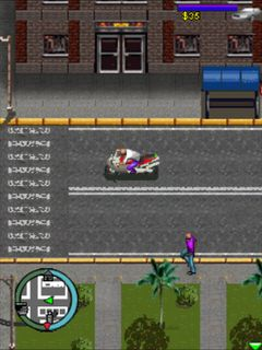 Java games download 3gp mp4 hd download amarline. Com.