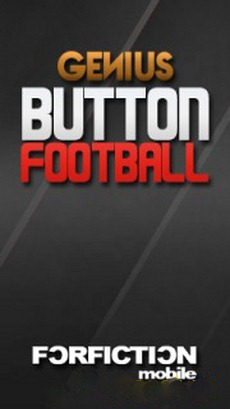 Genius button football