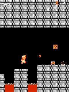 Super Mario Bros Descargar Gratis El Juego Los Hermanos Super Mario