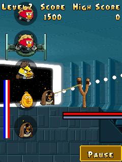 Звездные войны java игра валерий филатов бригада актеры