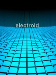 Electroid