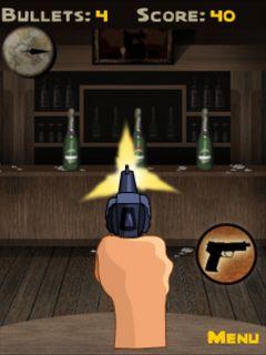 jogos de tiro em primeira pessoa para celular java