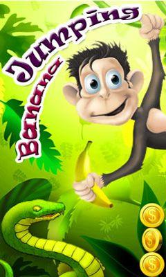 monkey banana game free download