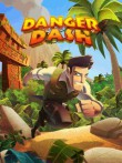 Download free mobile game: Danger dash - download free games for mobile phone