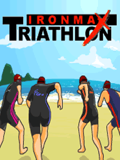 Ironmax Triathlon