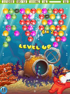 Bubblex Mania 2 Descargar Gratis El Juego Bubblex Mania 2 El Juego