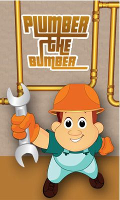 Plumber the Bumber