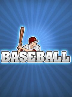 Download free Baseball - java game for mobile phone. Download Baseball
