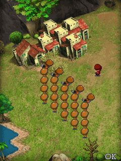 Download free game for mobile phone: Quiz: Conquest - download mobile games for free.