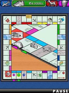 Monopoly game free download for windows 7 | Monopoly: Here & Now