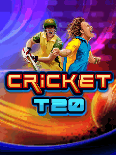 3d cricket games free download for pc