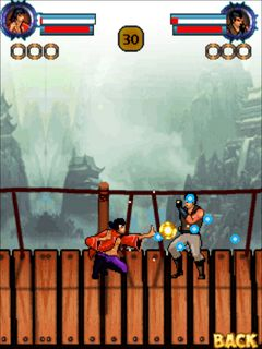 download game naruto for java 320x240