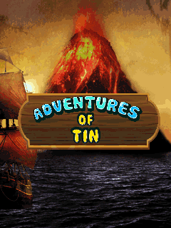 Adventures of Tin
