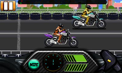 Drag Racing Bike Indonesia Android The Best Bike Of 2017