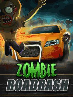 jogos de carros para celular lg t375