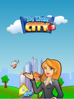 My little city 2