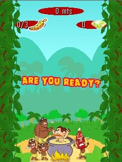 Download free game for mobile phone: Jump boy - download mobile games for free.