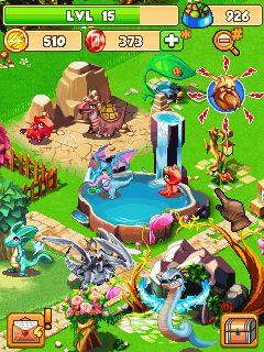 jogos java para o celular lg c300