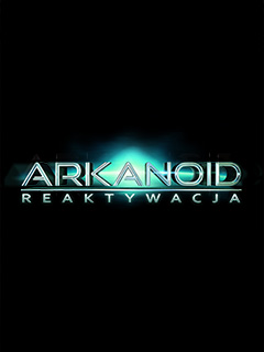 Arkanoid: Reloaded