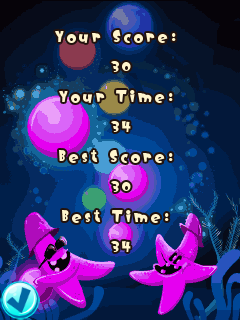 Blubber Spiele