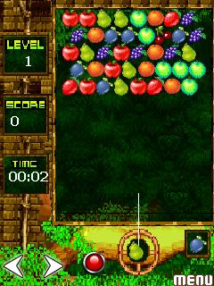 Juegos Gratis De Frutas