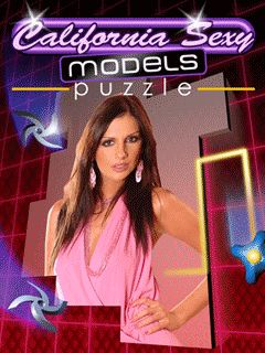 puzzle games Sexy