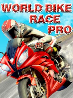 World bike race pro