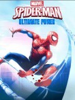 Download free mobile game: Spider-Man: Ultimate power - download free games for mobile phone