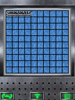 Mobile game Battleship: Puzzles - screenshots. Gameplay Battleship: Puzzles.